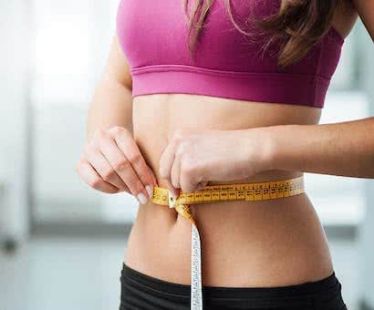 Weight management in Las Vegas